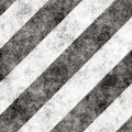 Grey Stripes 1